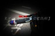 【LFM】靈獸 加重白鐵 燒鈦 平衡端子 DRG JETSR 勁戰六代 FORCE JETS 勁戰五代 BWS FNX 小阿魯 R15V3 CB150R XMAX GOGORO2 SB300 T2 T1