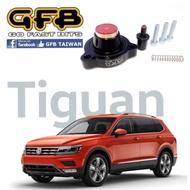 總代理 GFB VW New Tiguan 330TSI 原廠洩壓閥強化套件