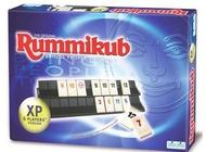 含稅附發票沙漏  拉密XP六人 6人標準版 Rummikub XP 6 Players 方舟風雲會益智桌遊 實體店正版