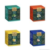 日本製 MINTON 和紅茶 茶包 4種口味 生薑紅茶 薄荷紅茶 京都紅茶 柚子紅茶 EMMR好物社