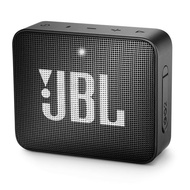 【JBL】Speaker Bluetooth Portabel Go 2