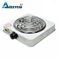 hot AIZZYCAI Hot Plate Electric Cooking