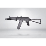 DIBOYS AK 74U 電動槍 (BB彈BB槍AK47AK74長槍MP5玩具槍UZI衝鋒槍M4卡賓槍AR步槍M16