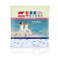 紅牛愛基均衡及糖尿病配方營養素3KG/袋(3袋免運費)