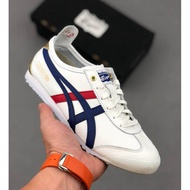 Original_Ghost_Tiger Onitsuka_Tigee Mexico 66 Paraty Casual Shoes Running Shoes Sneakers Discount Now
