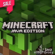 ☎◇✠Minecraft Java Edition Account / Code for PC and Mac! (FREE with every minifigure)