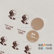 ⭐️現貨⭐️ 日本 NICHIBAN 酸痛穴位貼布 溫感涼感