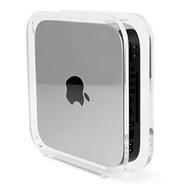 NewerTechNuCube® Vertical Stand Apple Mac Mini  2010、2011、2012、2014 支架