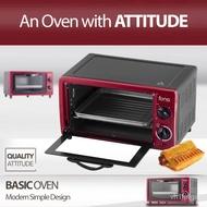 Iona GL103 10L Oven Toaster