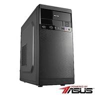 華碩A320平台[南宮風雲]A8四核SSD電腦