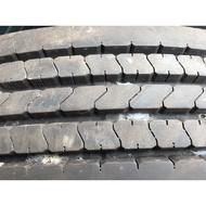 南港NR-066 700R15 貨車胎2條 不含內胎