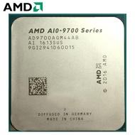 AMD A8-5500 A10-5700 5600K 6500 6600K 7500 7600 7650K A10-77