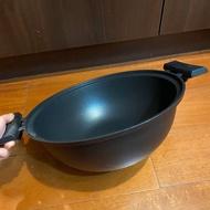 【一品夫人紀念鍋】30公分料理鍋