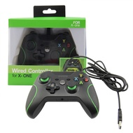 XBOX ONE手把 Xbox有線手把 XBOX ONE遊戲控制器