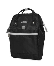 anello® REPELLENCY mini Backpack