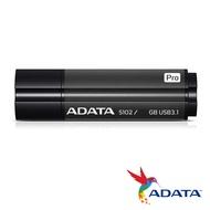 ADATA 威剛 64GB S102 Pro USB 3.1 高速隨身碟 S102P