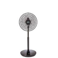 FB分享送吸塵器★聲寶14吋DC變頻節能遙控立扇電風扇SK-FS14DR《門市第4件8折優惠》