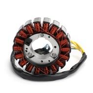 Honda CBR125 R 125RS CBR125RT 11-17 31120-KPP-T01電盤內仁-極限超快感