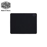 Cooler Master 酷碼 MP510 滑鼠墊 L