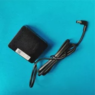 Charger Adapter Monitor Power-Supply 14V Samsung AC/DC for Original 25W Good-Quality