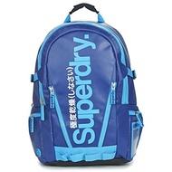 (Superdry) Superdry Mega Ripstop Tarp Backpack-