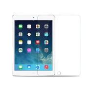 2017 Apple iPad Pro 10.5吋鋼化玻璃保護貼