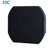 เลนส์ฮูด JJC LH-JXF23 สำหรับเลนส์ Fuji 23mm F1.4 และ 56mm F1.2
