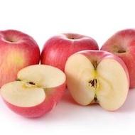 TFA TPA 2.蘋果 美國原裝進口頂級食用香精 香料 VG PG 甘油 丙二醇
