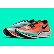 NIKE ZOOMX VAPORFLY NEXT% CD4553-300