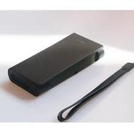 Sony/索尼 CKL-NWZX300 ZX300A ZX505 ZX507播放器原裝皮套保護套