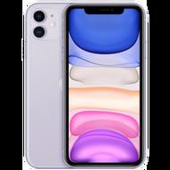 Apple iPhone 11 (128GB) -送防摔套件=免運費-((蘋果11-128))缺貨款等待期比較長很趕的客戶請勿下單《預購商品須等待喔》
