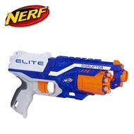 NERF-菁英系列強襲分裂者 玩具槍