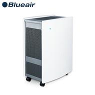 [Blueair]22坪 智能空氣清淨機 Classic 690i