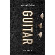 Guitar Classic Guitar catalogue