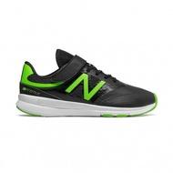 【New Balance】童鞋KDPREMWY兒童黑色