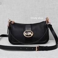 Coach 5498 women's bag single shoulder