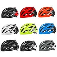 CAIRBULL Bicycle Helmet With  Light Breathable Ultralight MTB Road Bicycle Helmet