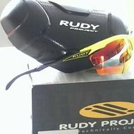 Rudy project Agon太陽眼鏡