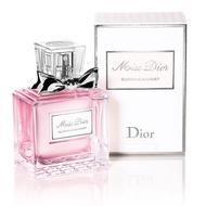Dior Miss Dior 迪奧 花漾 女性淡香水 50ml,100ml【Tab's studio】