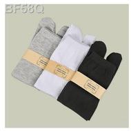 分趾襪兩指襪二指襪男女日本和風二趾襪兩趾襪cosplay木屐襪子