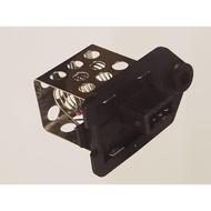 寶獅 Peugeot 冷氣風箱電阻 12V 3PIN OEM 9641212480 12673E3