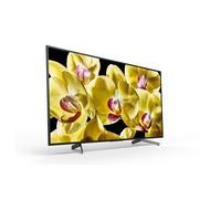 【SONY】 65吋 4K HDR 智慧連網液晶電視 KD-65X8000G