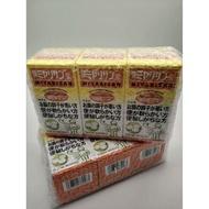 【日本代購】 Miyarisan/米雅利原裝進口調腸胃兒童酪酸菌益生菌乳酸菌