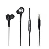 【買一送一】LG QuadBeat3 by B&O Play 原廠高音質入耳式耳機(V20.G5適用)