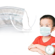 【KELRA】防疫時尚搭-兒童版3D口罩支架條