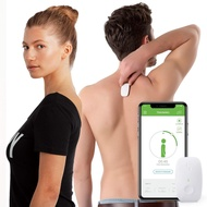 【JKL美國代買】- Upright GO Posture Trainer and Corrector 坐姿調整警示器