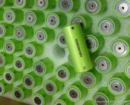美國原裝 A123 26650 2300mah磷酸鋰鐵電池