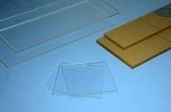 **阿Sa塑膠**透明壓克力板 1mm厚 A4大小(30cm*21cm) 賣場,亦可做特殊規格裁切