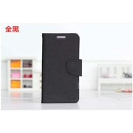 【韓風皮套】華碩 ASUS ZenFone Live  ZB501KL A007 5吋 翻頁式側掀保護套