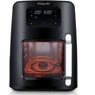 Mayer MMAO55 Air Oven 12L